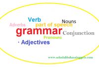 1000 Tips Belajar Grammar Bahasa Inggris Mudah dan Cepat!