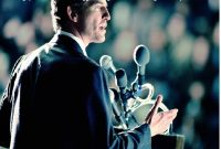 Mengapa Pidato Bahasa Inggris Yang Terstruktur Sangat Di Wajibkan?