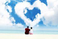 101 contoh Cerpen Bahasa Inggris tentang Cinta, Perjuangan, Dan Kesuksesan