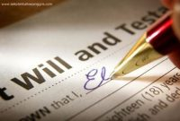 Penggunaan Will dalam Kalimat Bahasa Inggris dan Contoh Kalimatnya Lengkap