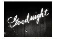 Contoh Ucapan Selamat Tidur Bahasa Inggris Terbaru + Artinya