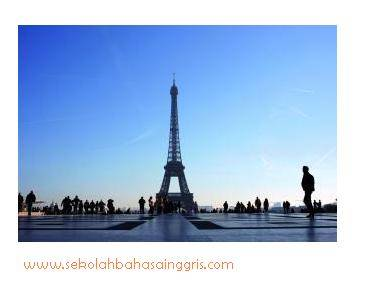 The Eiffel Excellence Scholarship Program, France 2015/2016