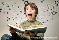 4 Tips Langkah Sukses Belajar Bahasa Inggris Dari Dasar!