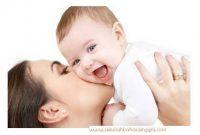 1000 Ucapan Selamat Untuk Kelahiran Bayi Dalam Bahasa Inggris+ Artinya