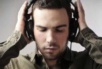 Belajar Listening Bahasa inggris Mudah Dan Efektif Lewat lirik lagu