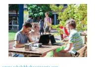 4 Tips Gaul Rahasia Sukses Belajar Bahasa Inggris Fasih Tanpa Guru