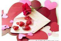 1000 Contoh Surat Cinta dalam Bahasa Inggris Beserta Artinya
