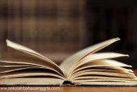 Contoh Teks Argumentasi Bahasa Inggris Tentang Pendidikan+ Artinya
