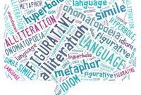 20 Figures of Speech Yang Paling Dikenal Dalam Bahasa Inggris