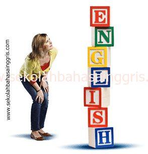 Cara Jitu Belajar Bahasa Inggris Yang Baik dan Benar