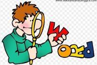 Tips Dan Trik Meningkatkan Kosa Kata Bahasa Inggris Anda