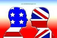 Tips Dan Trik Untuk Berbicara Bahasa Inggris Dengan Aksen Netral Dan Pengucapan Yang Benar