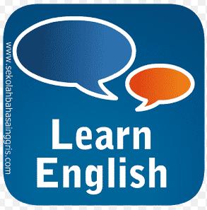 Tips dan Trik Jitu untuk Belajar dan Meningkatkan kemampuan Bahasa Inggris