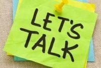 Tips dan Trik Penting Bagaimana cara berbicara bahasa Inggris dengan lancar