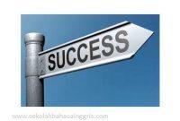 11 Rahasia Sukses Belajar Bahasa Inggris Otodidak