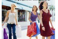 12 Arti Kata Idiom Yang Digunakan Saat Berbelanja+Contoh Kalimatnya