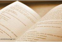 1001 Contoh Soal Latihan Grammar Bahasa Inggris Part 3