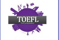 Soal No 1-15 Soal TOEFL Structure And Written Expression