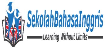 SekolahBahasaInggris.com