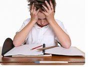 10 Tips Sukses Dalam Ujian Bahasa Inggris