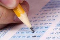 1001 Contoh Soal Latihan Grammar Bahasa Inggris Part 2