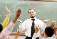 10 Teknik Mengajar Speaking Dalam Bahasa Inggris Yang Efektif