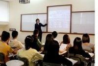 100 Ungkapan dalam Bahasa Inggris Yang Sering Dipakai Didalam Kelas Beserta Artinya