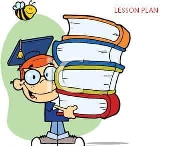 Contoh Lesson Plan Bahasa Inggris ( English For Traveller ) Terbaru
