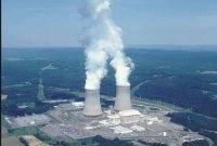 Contoh Analytical Exposition Tentang Nuklir Beserta Artinya Terbaru