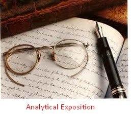 10 Contoh Analytical Exposition Beserta Penjelasan Terlengkap