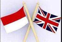 Latihan Translation Berita Bahasa Indonesia Ke Bahasa Inggris