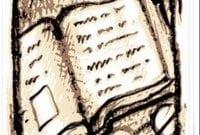 Kumpulan Cerpen Dalam Bahasa Inggris Terbaru Tentang Misteri