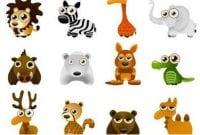 10 Contoh Cerita Binatang Dalam Bahasa Inggris Dan Artinya Terbaru