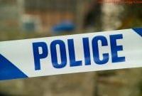 10 Contoh Percakapan Bahasa Inggris Di Kantor Polisi Dan Artinya