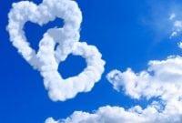 100 Kata-Kata Cinta Romantis Buat Pacar Dalam Bahasa Inggris Dan Artinya