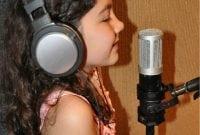 15 Lagu Anak-Anak Dalam Bahasa Inggris+Liriknya