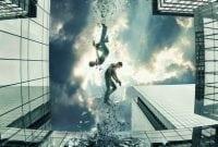 "Contoh Review Text (Resensi) Film Terbaru ""Insurgent"" (2015)"