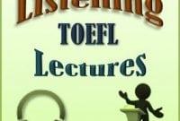Aplikasi Untuk Meningkatkan Kemampuan Listening Skills Toefl