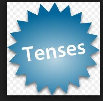 "Penjelasan 16 TENSES Bahasa Inggris Beserta Contoh Kalimat ""TERLENGKAP"""