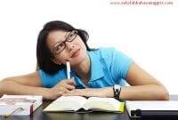 Penjelasan Tentang Relative Clauses Beserta Contoh Kalimat Terlengkap