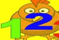 Pengertian Dan Contoh Ordinal Number Dalam Bahasa Inggris TERLENGKAP