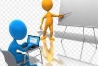 """11 Tips Dan Cara Membuat Presentasi Dalam Bahasa Inggris """"Terbukti Ampuh"""""""