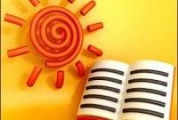 9 Contoh Teks Short Story Telling Bahasa Inggris Beserta Artinya
