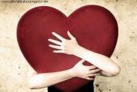 Kumpulan Idiom Bahasa Inggris About Love Beserta Artinya Terbaru
