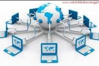 Contoh Pidato Bahasa Inggris Tentang Internet Dan Artinya Terbaru