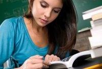150 Homonim dalam Bahasa Inggris Beserta Contoh Kalimat