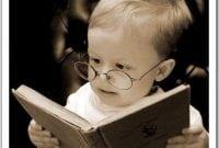 50 Contoh Kalimat Adjective Phrase dan Artinya Terbaru