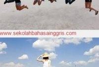 Perbedaan Penggunaan Kata Travel Trip Dan Journey Dalam Bahasa Inggris