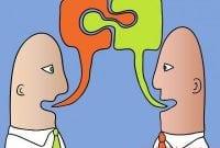 5 Contoh Conversation Bahasa Inggris Dalam Berbagai situasi Beserta Artinya