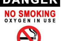 Contoh Discussion Text about Smoking Should Be Banned Beserta Artinya Terbaik